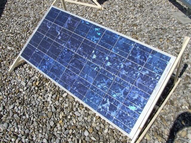 Солнечные батареи для дома Солнечные панели купить в