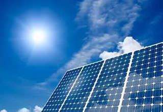 Использование энергии солнца